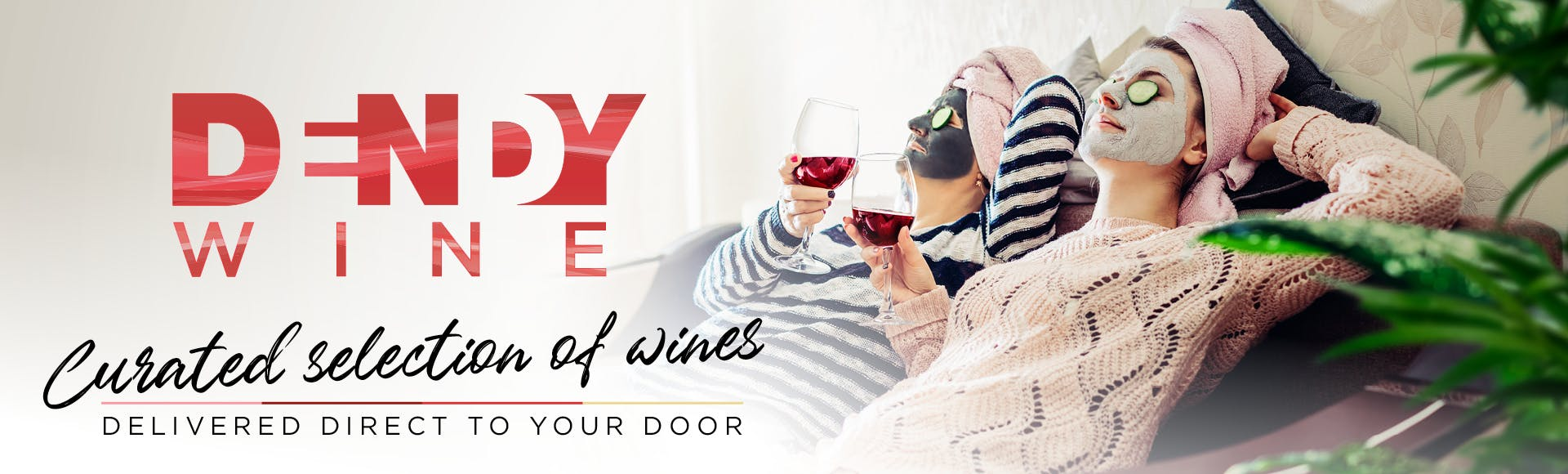 NEW/CAN CTA BANNER Dendy Wine Website Full Width CTA3